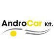 Autószerviz, futómű javítás, műszaki vizsga, fékjavítás 4. kerület